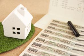 マイホームの住宅ローンはボーナス払いにすべき?メリットとデメリットとはの画像