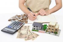 一戸建てを購入したらかかる維持費とは?気になる税金や光熱費を解説の画像