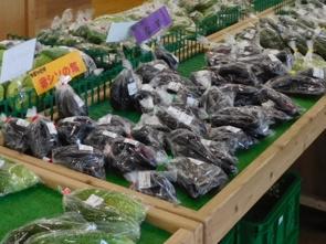 山形市でおすすめの農産物直売所を紹介!魅力や特徴は?の画像