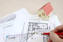 より向いている家を選ぼう!建売住宅と注文住宅の違いとはの画像
