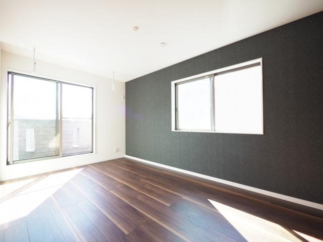 将来の売却も有利!?「角部屋」のマンション購入の画像