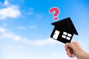 土地の購入における建築条件なしって?マイホームをスムーズに建築しよう!の画像