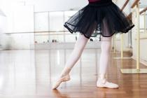 登戸周辺のダンススクールでおすすめは?人気のスクール2選をチェック!の画像
