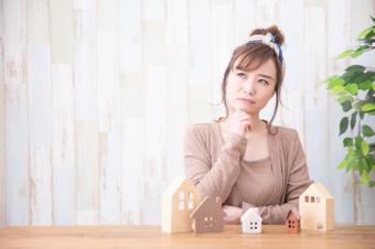 賃貸物件の経営で悩む外国人受け入れのメリットとデメリットを知ろう!の画像