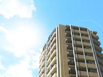 何階に住むべきなの?マンション購入は低層階と高層階どっちがおすすめ?の画像