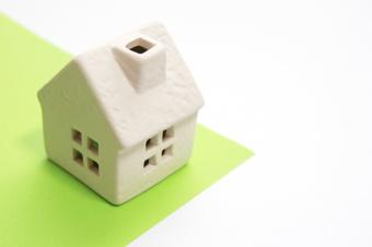 立地によって住まいの特徴は変わる!角地へこだわり建てた戸建ての特徴と注意点の画像