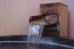 神戸市灘区で人気の温泉「灘温泉」と「六甲おとめ塚温泉」の魅力を紹介の画像