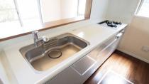 キッチンの広さは平均でどのくらい?理想的なスペースと設備の選び方を解説の画像