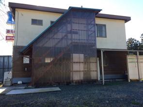 家を購入する前に知っておきたい!プレハブ住宅のメリットデメリットとはの画像