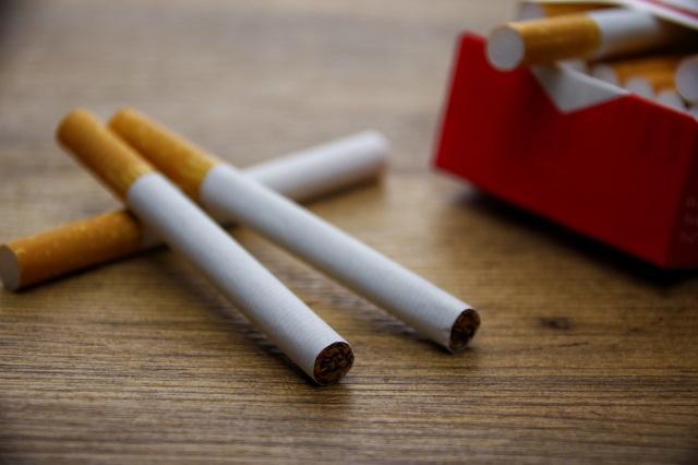 不動産を売却する際にタバコが与える影響と対処ポイントとは?の画像