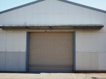 倉庫が第一種低層住居専用地域にある場合の上手な活用方法とはの画像