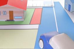 建築基準法で定められている接面道路とは?道路の種類や規定を解説の画像