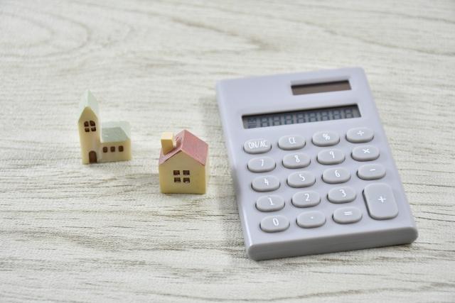 不動産売却をその家に住みながら進めることは可能?スムーズに売却するコツとはの画像