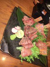 お肉好きの方必見!!の画像
