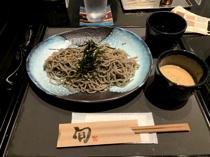 横浜国立大学経営学部についての画像