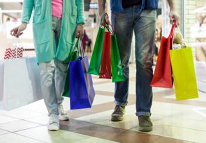 ふじみ野市でおすすめの買い物スポットをご紹介!雰囲気やアクセス方法もの画像