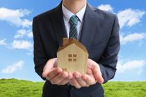 セカンドハウスを購入するメリットとは?別荘との違いはある?の画像