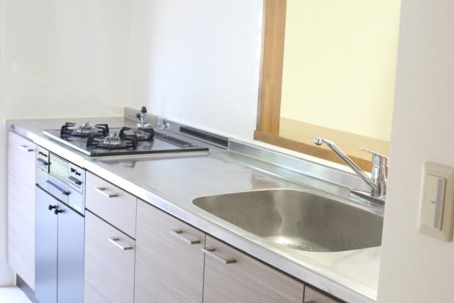 住宅購入の際に取り入れたい設備「システムキッチン」とは?の画像
