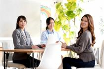オフィスの休憩室のアイデア4選!快適にするコツや注意点についてもの画像