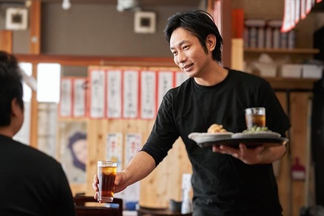 一度は訪れたい!大船駅周辺にある美味しい料理が自慢のおすすめの居酒屋をご紹介の画像