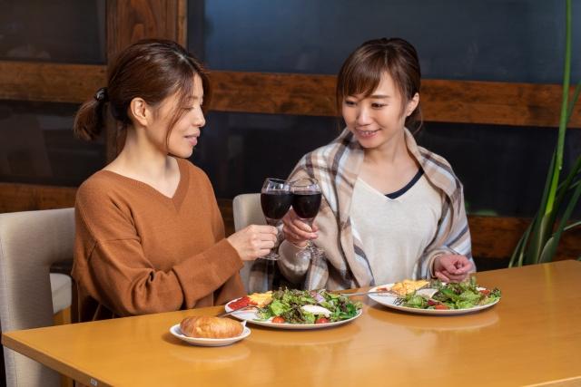 ワインと一緒に楽しみたい!大船駅周辺にあるおすすめのイタリアン2選!の画像