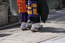 心安らぐお寺巡りはいかがですか?登戸周辺にあるおすすめのお寺2選の画像
