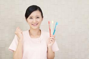 福岡市南区周辺でおすすめの歯科医院2選!基本情報やおすすめの理由とは?の画像