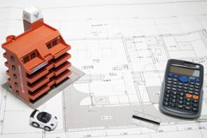 マンション建築における隣地斜線制限とは?概要や建物への影響をチェック!の画像