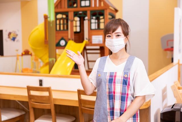 福生市の子育て世帯を応援!おすすめの放課後保育施設・取り組みを解説の画像