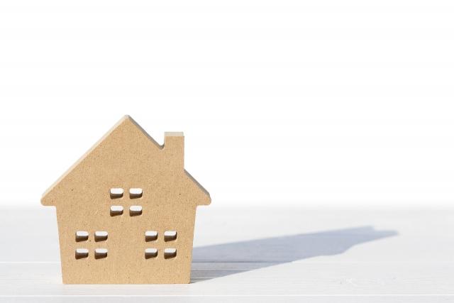 日影規制とは?不動産を購入する前に知っておきたい建築基準法についての画像