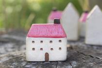 天井が高い家は注意!不動産購入時に考えたい日影規制とはの画像