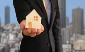 不動産を売却する際の瑕疵担保責任とは?売却前に対策を知っておこう!の画像