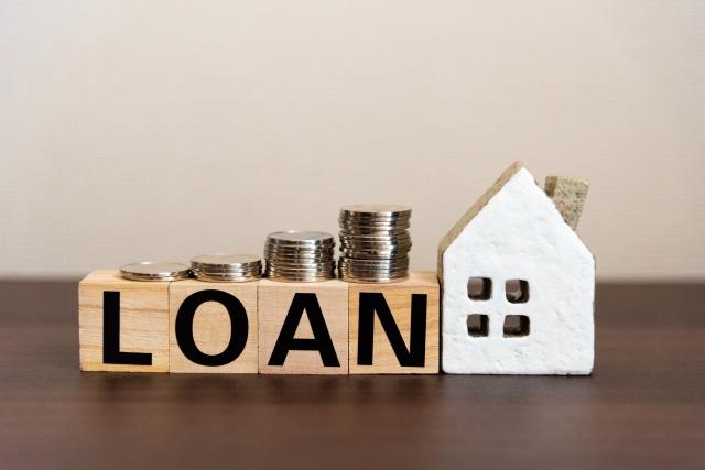 住宅ローン控除とふるさと納税は併用できる!方法や注意点をチェック!の画像