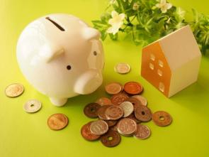 不動産投資でローンを組むときに必要となる頭金の金額は?の画像