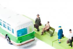 小牧市での買い物やお出かけは巡回バス「こまくる」がおすすめの画像