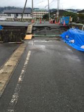 平成28年熊本地震(まさか、2度目が来るとは・・・)の画像