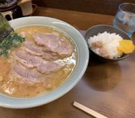 横浜国立大学生が紹介する上星川の魅力!の画像