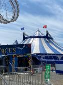☆ Happy Dream Circus ☆の画像