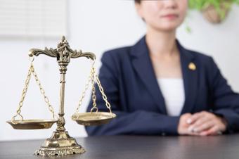 契約不適合責任は不動産の売却にどう影響する?その内容と注意点とはの画像