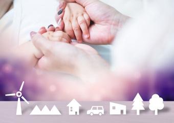 新潟市が教育で実施している「地域と学校パートナーシップ事業」とは?の画像