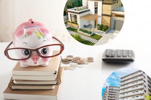マイホームを購入するなら「すまい給付金」について理解しておこう!の画像