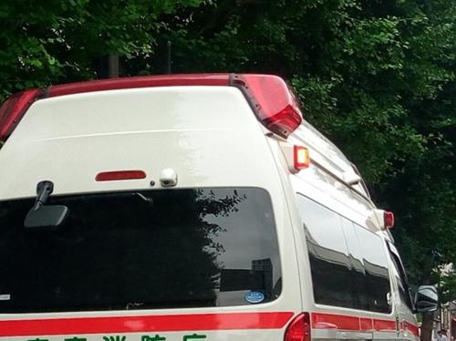 【119番!救急車の利用は有料?無料?】料金や仕組みについて解説の画像