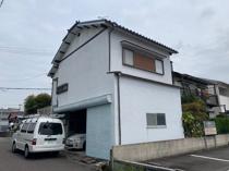 ケース1-①空き家活用実績紹介!春日井市の築50年5LDK戸建、まずは片付けからの画像