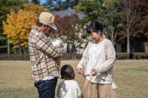 公園・緑地シリーズその④六が池公園 六郷西公園を紹介!の画像