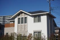 戸建て住宅にダムウェーターを設置するなら知っておきたい方法と注意点の画像