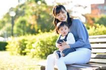 習志野市にあるファミリー・サポート・センターは子育て世帯の強い味方の画像
