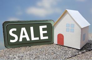 住み替えのための不動産売却!流れや費用は?の画像
