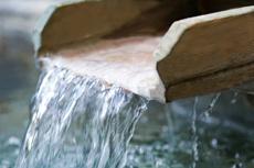 霧島市にあるおすすめの温泉2選!入浴から宿泊まで楽しめる施設を紹介の画像