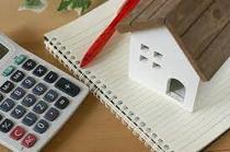 1.住宅ローン選びでミスをする一番の理由の画像