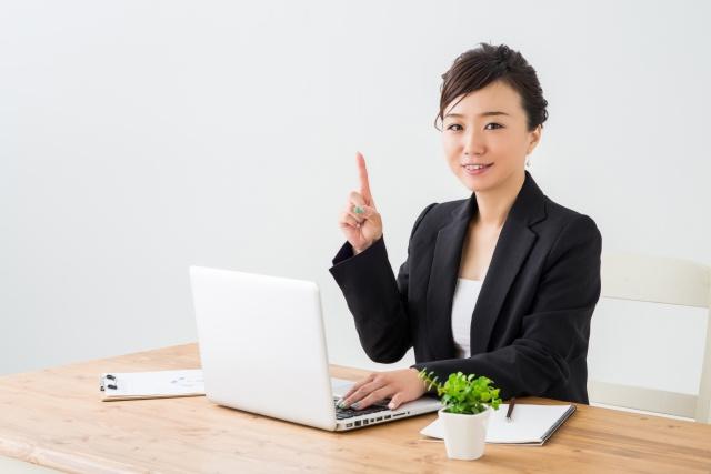 不動産の相続人がいない…相続財産管理人が必要なケースと選任申し立て方法の画像